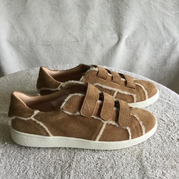UGG Shoes | Ugg Alix Spill Seam Sneaker